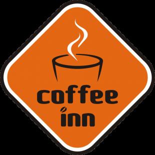 CoffeeInn_logo