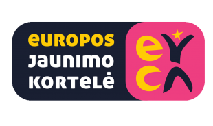 Europos Jaunimo Kortele