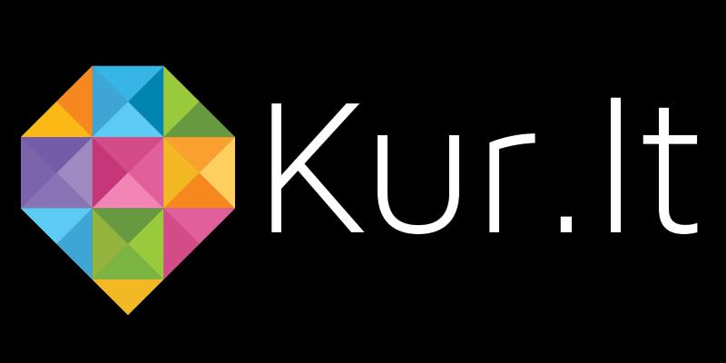 kurlt-logo-black